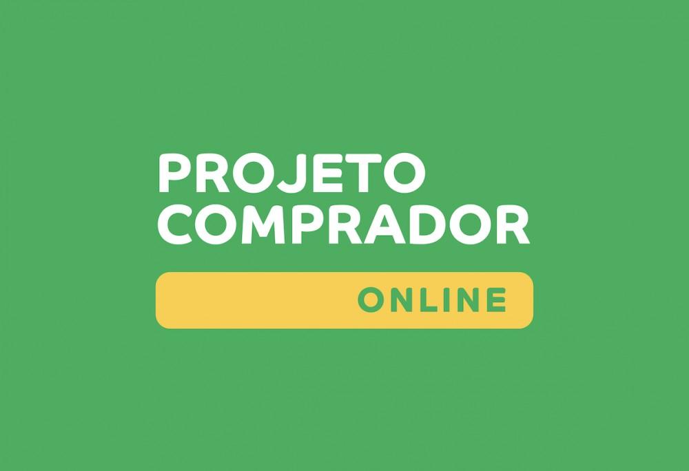save-the-dateja-estao-abertas-as-inscricoes-para-o-projeto-comprador-movel-brasil_14_2944