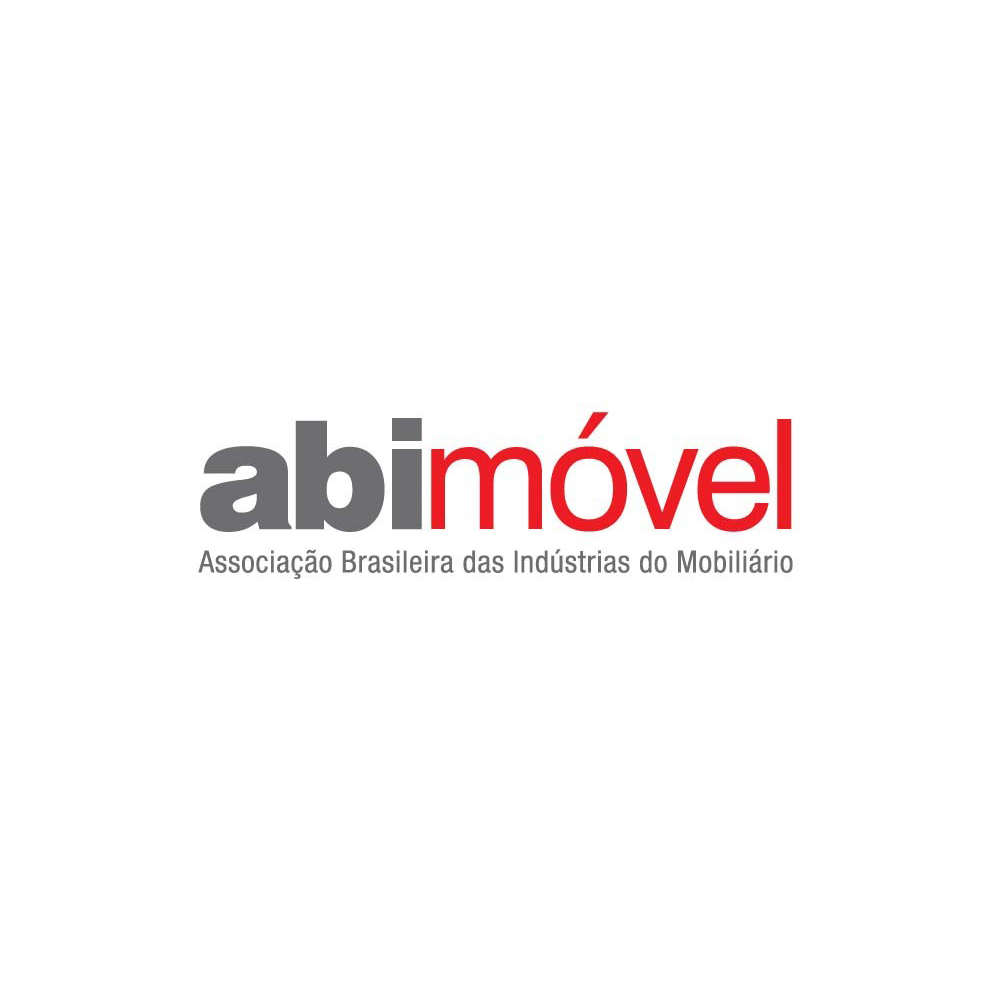 abimovel_16_2617