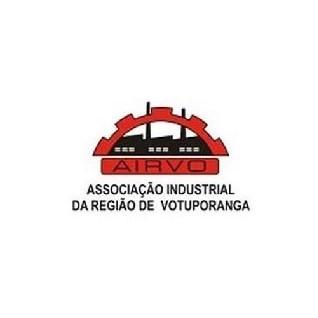 airvosindicato-das-ind-e-do-mobiliario-de-votuporanga_17_1241