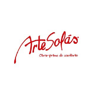 artesofas-do-brasil-ltdaepp_16_107
