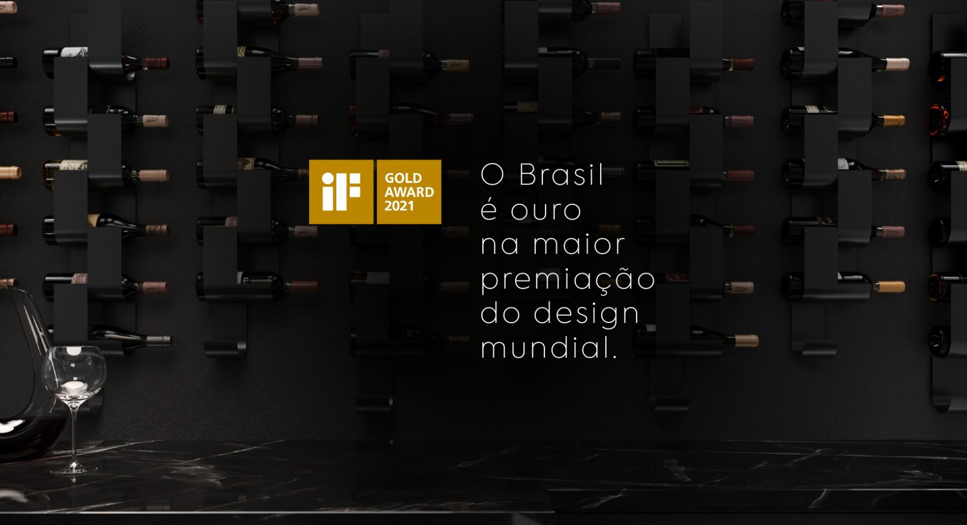 banner_IF-premio-design