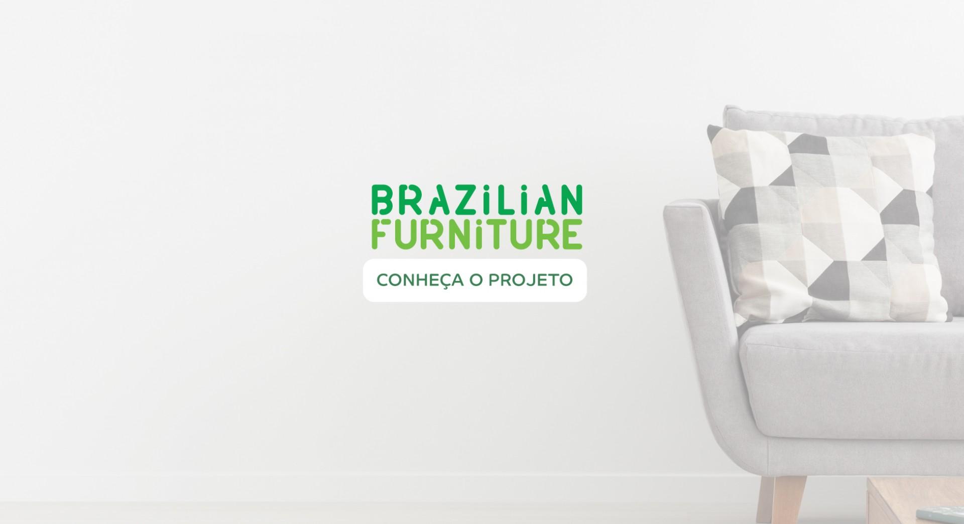 banner_brazilian-furniture