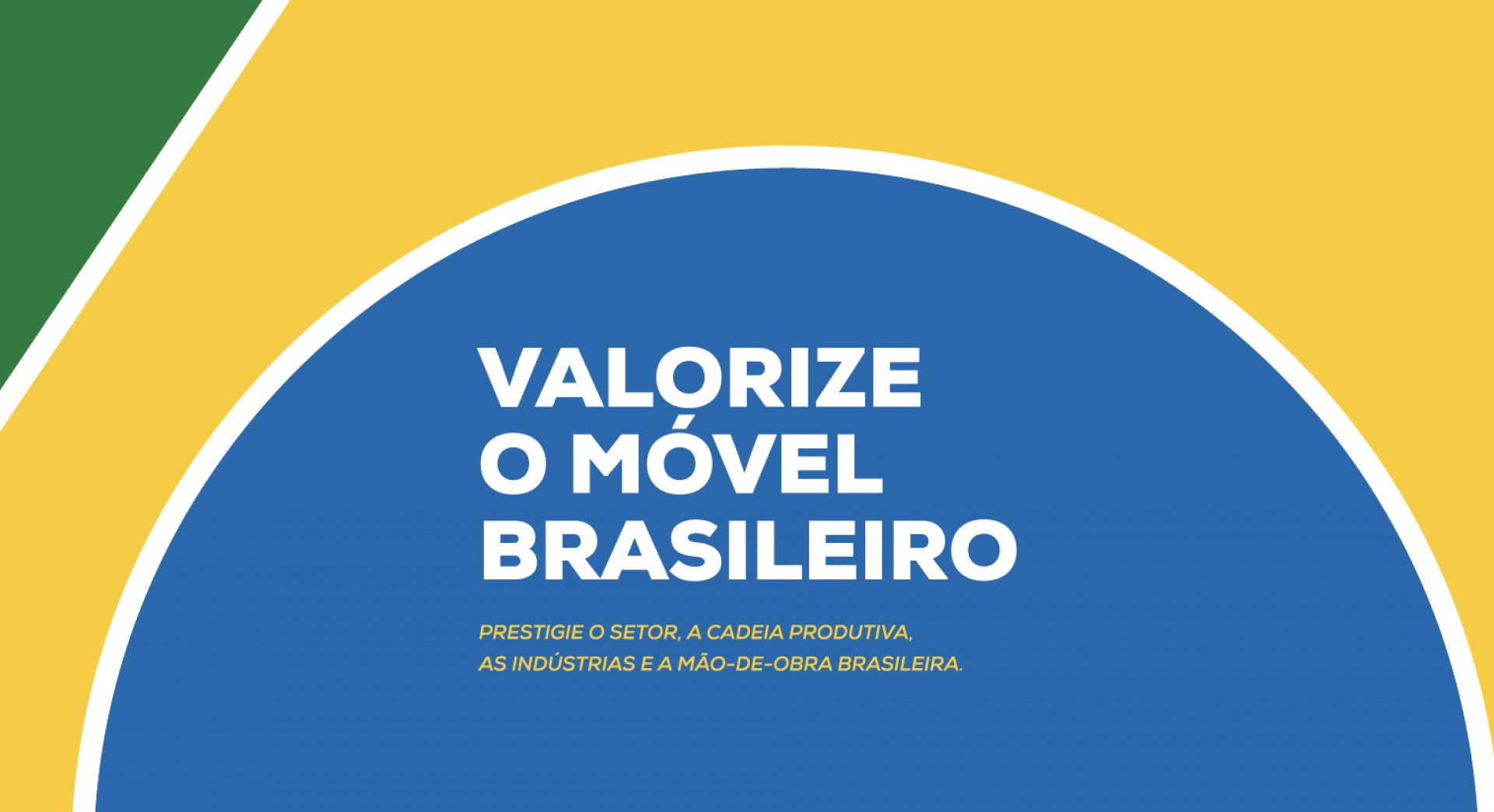 banner_valorize-movel-brasileiro