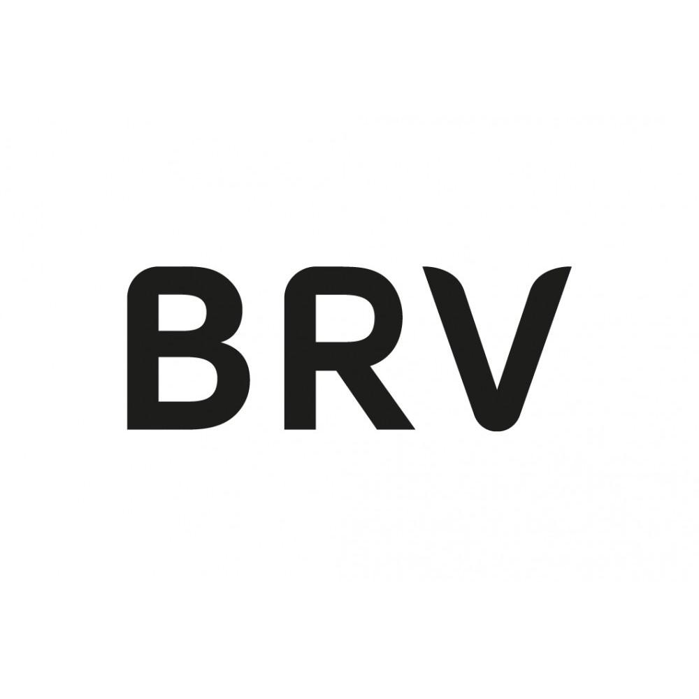 brv-moveis_16_2898