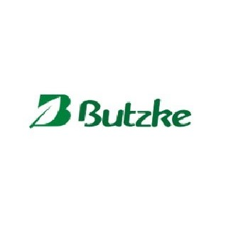 butzke-importacao-e-exportacao_16_112