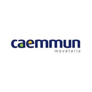 caemmun-ind-e-com-de-moveis-ltda_16_114