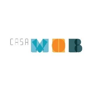 casamob-industria-e-comercio--tekno-sa-ind-e-comercio_16_115