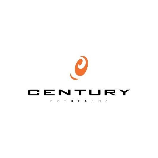 century-ind-e-com-de-estofados_16_2796