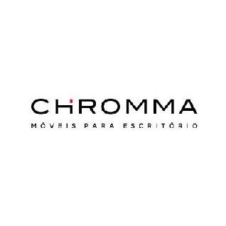 chromma-industria-e-comercio-de-moveis-para-escritorio-ltda_16_121