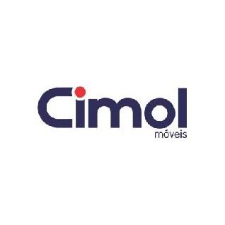 cimol-comercio-e-industria-de-moveis-ltda_16_122