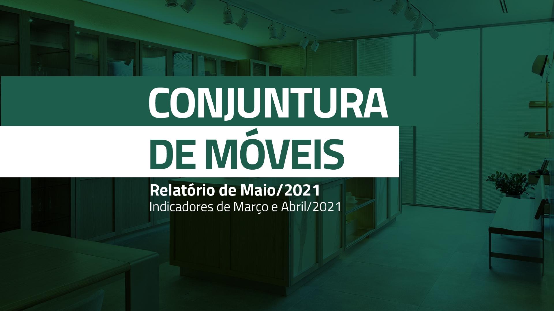 conjuntura-maio-2021