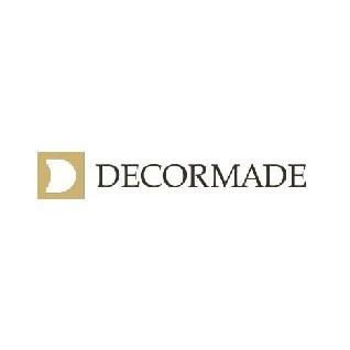 decormade-ind-e-com-de-madeiras-ltda_16_127