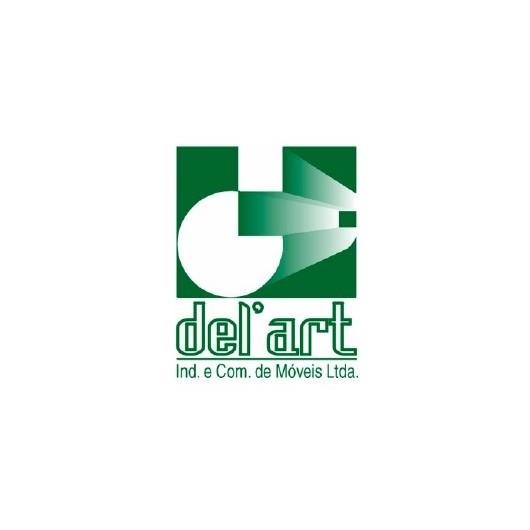 delart-industria-e-comercio-de-moveis_16_2798
