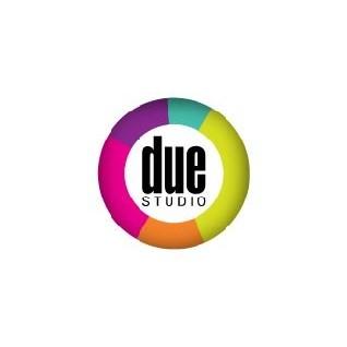 due-studio-web-design_16_129