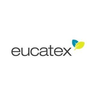 eucatex-industria-e-comercio-ltda_16_133