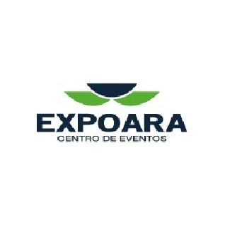 expoara-pavilhao-de-exposicoes-arapongas-sa_16_134