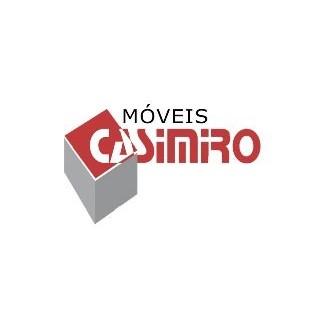 fabrica-de-moveis-casimiro-ltda_16_135
