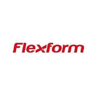 flexform-inds-e-comercio-de-moveis-ltda_16_139