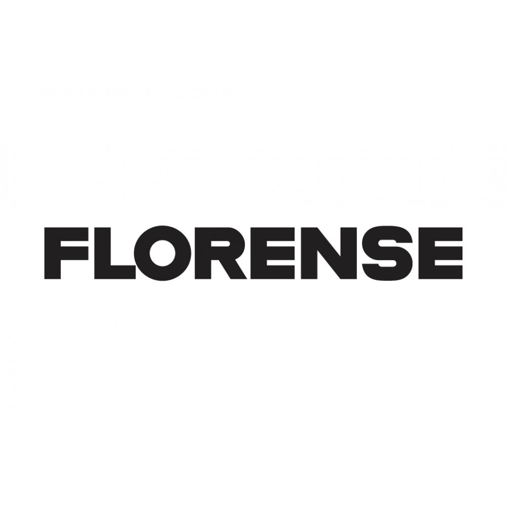florense_16_2945