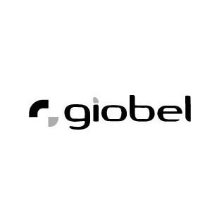 giobel-votuporanga-ind-e-com-moveis-eireli_16_141