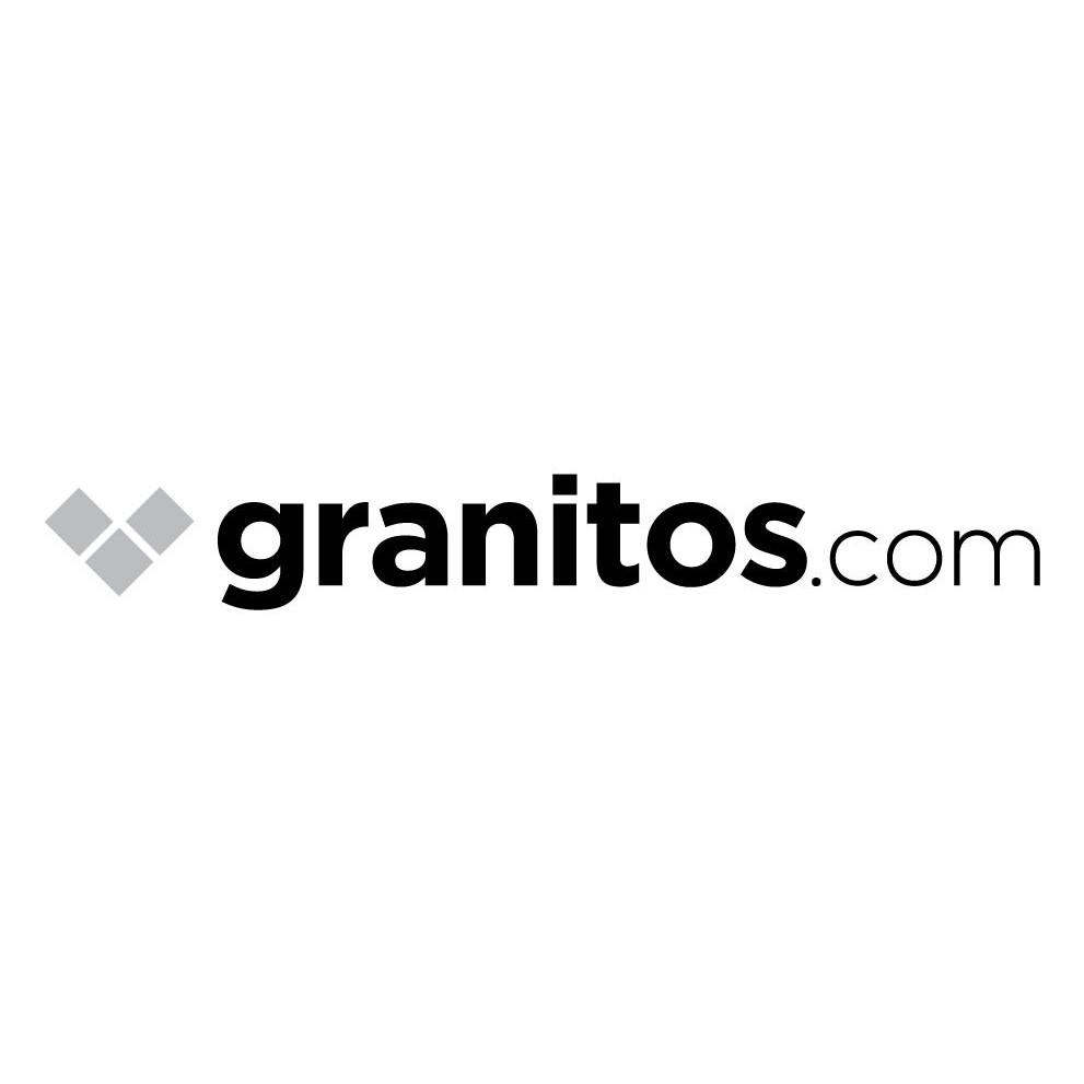 granitoscom_16_2630