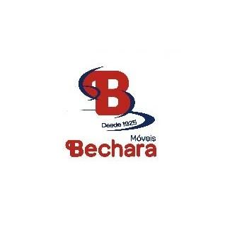 ind-de-moveis-bechara-nassar-ltda_16_146