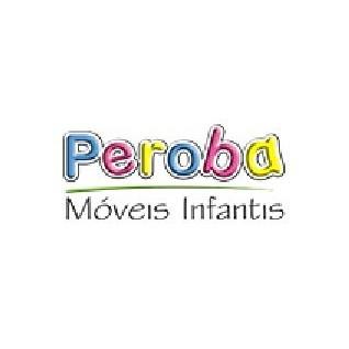 ind-de-moveis-peroba-ltda_16_147