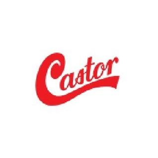 ind-e-com-de-colchoes-castor-ltda_16_148
