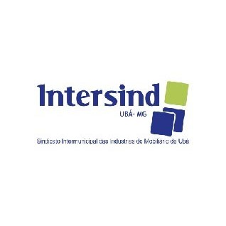 intersindsindicato-intermunicipal-das-ind-do-mobiliario-de-uba_17_1242