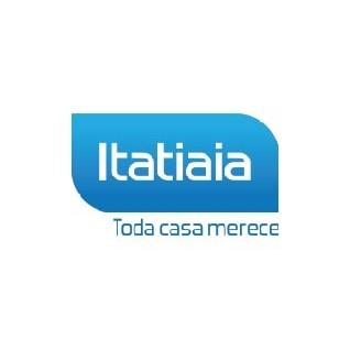 itatiaia-moveis-sa_16_151