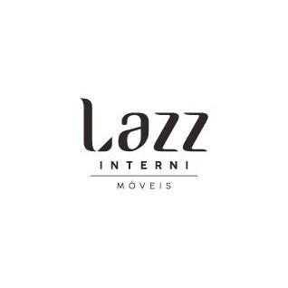 lazzari-moveis_16_153