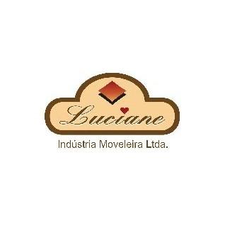 luciane-ind-moveleira-ltda_16_156