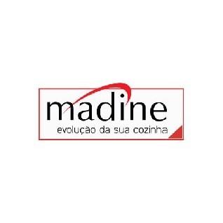 madine-ind-e-com-de-moveis-ltda_16_160