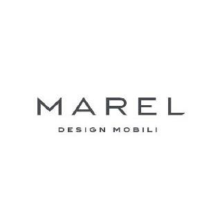 marel-ind-de-moveis-ltda_16_163