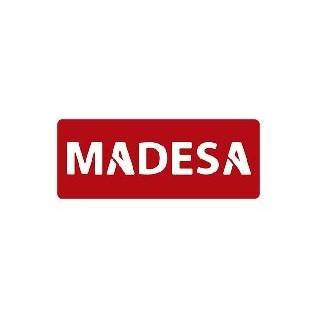 md-moveis-madesa-saind-de-moveis_16_162
