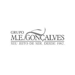 me-goncalves-industria-de-moveis-ltda_16_158