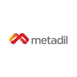 metadil-inds-e-comercio-ltda_16_164