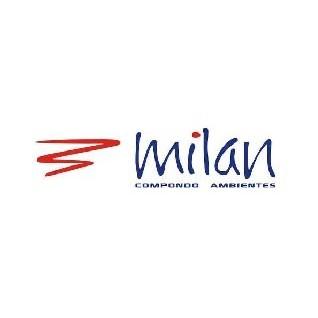 milanflex-ind-e-com-de-moveis-e-equipamentos-ltda_16_172