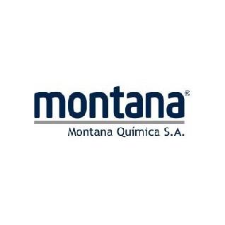 montana-quimica-ltda_16_173