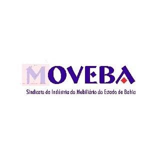 movebasindicato-das-inds-do-mobiliario-do-est-bahia_17_1243