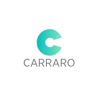 moveis-carraro-sa_16_174