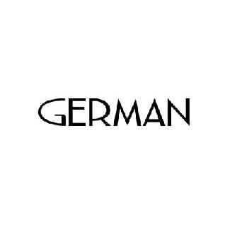 moveis-german-ind-com-e-turismo-ltda_16_177
