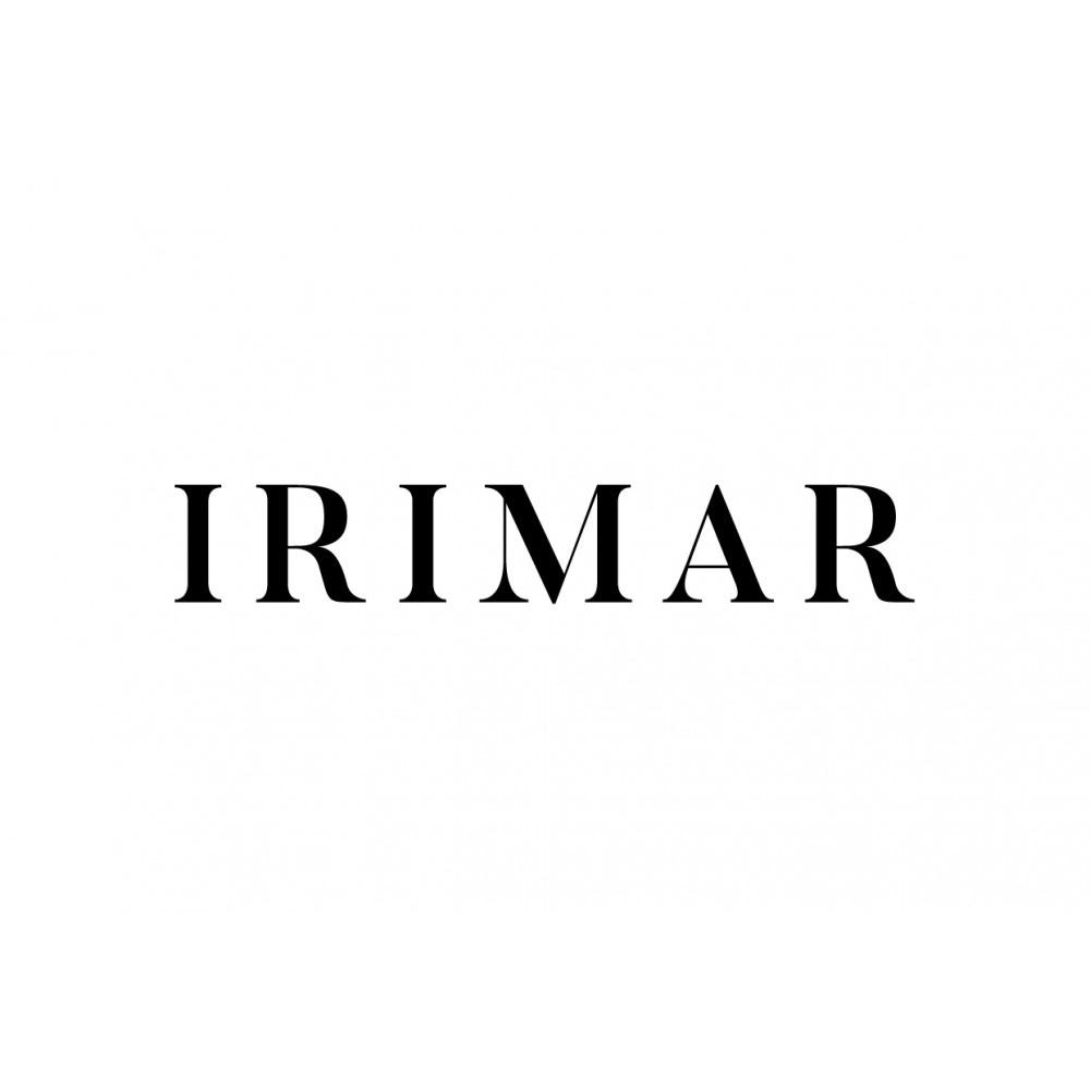 moveis-irimar_16_2862