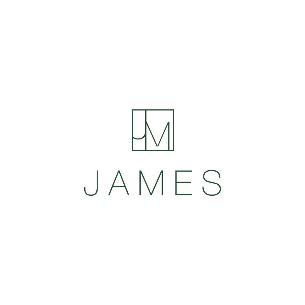 moveis-james_16_2616
