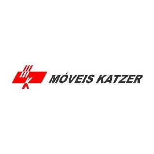 moveis-katzer-ltda_16_180