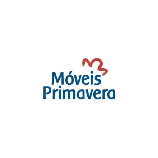 moveis-primavera_16_2845