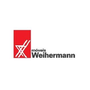 moveis-weihermann-sa_16_186