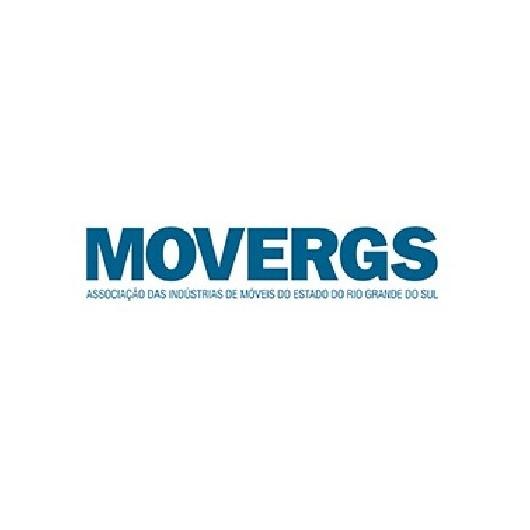 movergs_16_2801