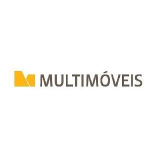 multimoveisindustria-de-moveis-ltda_16_171
