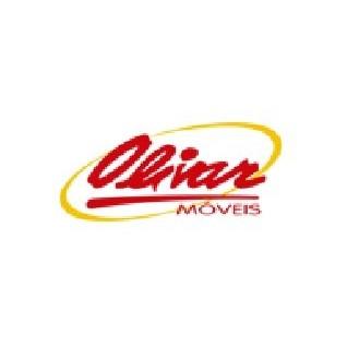 olivar-moveis-ltda_16_166